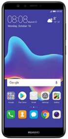 Huawei Y10 Price in Pakistan, Full Specifications & Features
