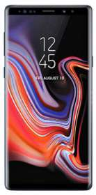 Samsung Galaxy Note 9 512GB Price In Pakistan
