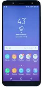 Samsung Galaxy J4 Plus Price In Pakistan Full Specifications Features