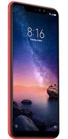 Xiaomi Redmi Note 6 Pro 4GB Price In Pakistan