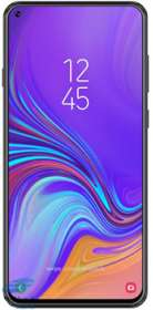 Samsung Galaxy A8s Price In Pakistan