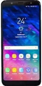 Samsung Galaxy M10 Price In Pakistan