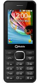 Qmobile X6030 Price In Pakistan
