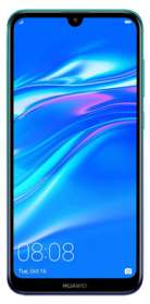Huawei Y7 Pro 2019 Price In Pakistan