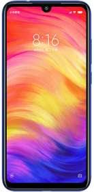 Xiaomi Redmi Note 7 Pro Price In Pakistan