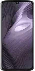 Motorola Moto Z4 Play Price In Pakistan