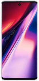 Samsung S10 Price In Pakistan