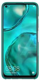 Huawei Nova 6 SE Price In Pakistan