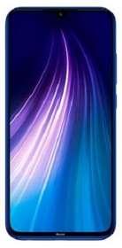 Xiaomi Redmi Note 9 Price In Pakistan
