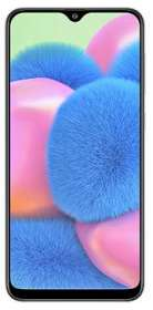 Samsung Galaxy A30s 128GB Price In Pakistan