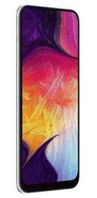 Samsung Galaxy A50s Price In Pakistan
