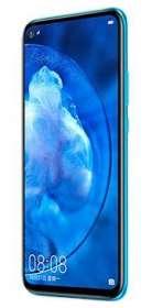 Huawei Nova 5z Price In Pakistan