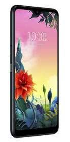 LG K50S Price In Pakistan