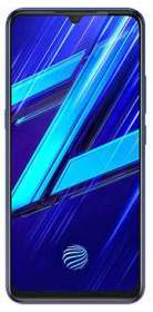 Vivo Z1X 8GB Price In Pakistan
