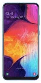 Samsung Galaxy A51 Price In Pakistan