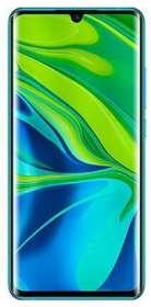 Xiaomi Mi Note 10 Pro Price In Pakistan
