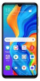 Honor 20S Price in Pakistan, Full Specifications & Features