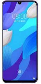 Honor 9X Pro Price in Pakistan, Full Specifications & Features