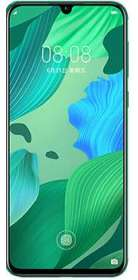 Huawei Nova 5 Pro Price In Pakistan