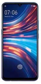 Vivo S1 4GB Price In Pakistan