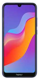 Honor Play 8 Price In Pakistan