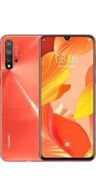 Huawei Nova 5i Pro Price In Pakistan