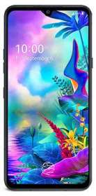 LG G8X ThinQ Price In Pakistan