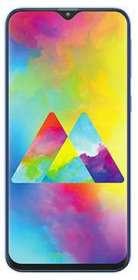 Samsung Galaxy M20s Price In Pakistan