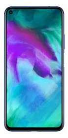 Huawei Mate 30 Lite Price In Pakistan