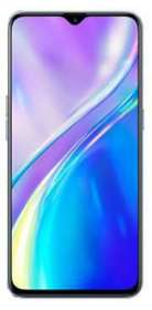 Oppo A5 2020 64GB Price In Pakistan
