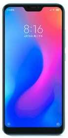 Xiaomi Redmi 7 Pro Price In Pakistan
