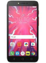 Alcatel Pixi Power Plus
