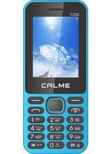 Calme C230