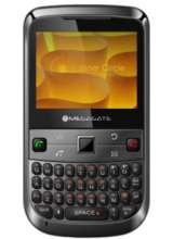 Megagate K510 Trackpad