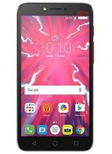 Alcatel Pixi 4 Power Plus