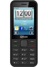 QMobile 3G2