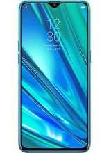 Realme 5 Pro 8GB