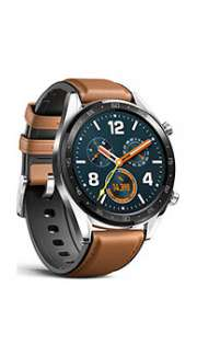 Huawei Watch GT Price In Pakistan