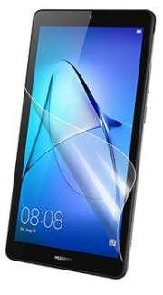 Huawei MediaPad T3 10 Price In Pakistan