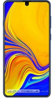 Samsung Galaxy A10 Price In Pakistan
