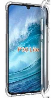 Huawei P30 Lite Price In Pakistan