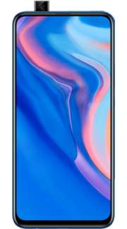 Huawei Y9 Prime 2019 Price In Pakistan