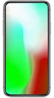 Apple IPhone 12 Pro Price In Pakistan