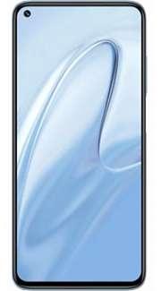 Xiaomi Redmi Note 9 Pro Price In Pakistan Specifications Urdupoint Com