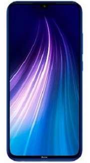 Xiaomi Redmi Note 9 Price In Pakistan Specifications Urdupoint Com
