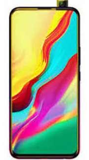 Infinix S5 Pro 6GB Price In Pakistan