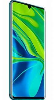 Xiaomi Mi Note 10 Lite Price In Pakistan