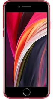 Apple IPhone SE 2020 Price In Pakistan