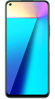 Infinix Note 7 6GB Price In Pakistan