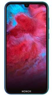 Honor 8S 2020 Price In Pakistan